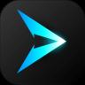 腾讯START云游戏ios苹果版
