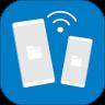 手机管家与克隆app最新版